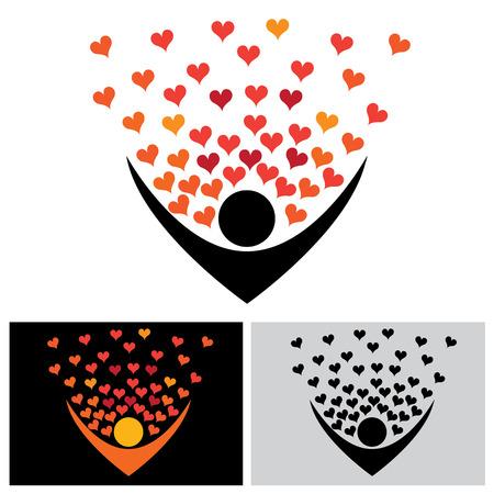 lover icon, lover icon vector, lover icon , lover icon sign, lover , love , love icon, heart , heart icon, people love icon, people love