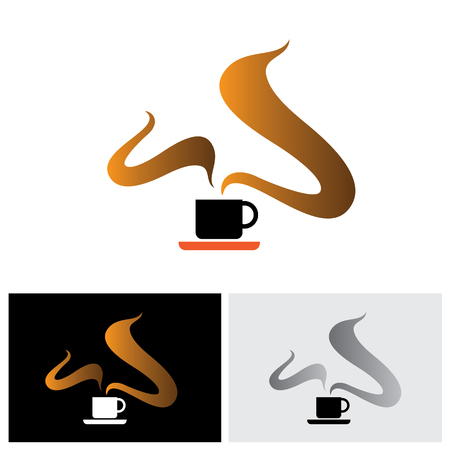 coffee icon, coffee icon vector, coffee icon , coffee icon sign, coffee , beverage , beverage icon, cafe , cafe icon