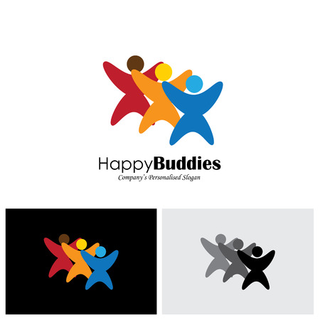 activity icon, activity icon vector, activity icon , activity icon , activity icon sign, team icon, unity icon, joy icon, happiness icon, together icon, group icon, people icon