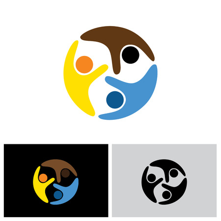 depend: friends icon, friends icon vector, friends icon eps , friends icon , friends icon sign, team icon, unity icon, joy icon, happiness icon, together icon, group icon, people icon