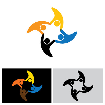 elation: friendship icon, friendship icon vector, friendship icon , friendship icon , friendship icon sign, team icon, unity icon, joy icon, happiness icon, together icon, group icon, people icon