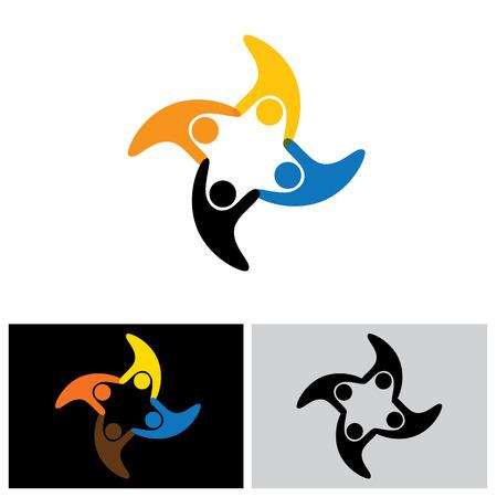 friendship icon, friendship icon vector, friendship icon , friendship icon , friendship icon sign, team icon, unity icon, joy icon, happiness icon, together icon, group icon, people icon