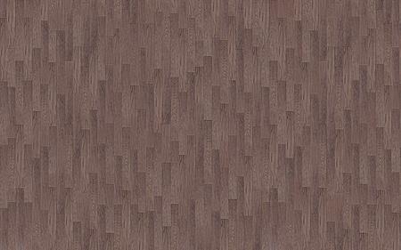 hi resolution: Hi-calidad natural de madera oscura textura de parquet para resoluci�n de imagen de dise�o de interiores de alta