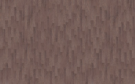 mixflooring: Hi-quality natural dark wood parquet texture for interior design  Hi resolution image
