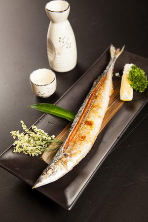 poner atencion: cocina japonesa, variedad patr�n, hecho cuidado, prestar atenci�n a la nutrici�n, la est�tica de cocina