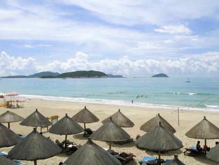 beach resort: Beach Resort