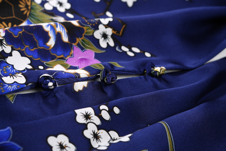 shawl: Traditional ornamental floral ,use this pattern in the design of carpet, shawl, pillow, cushion.