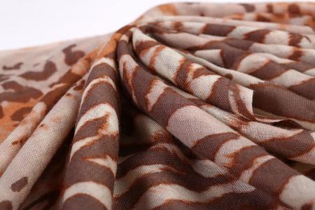 scarf: scarf