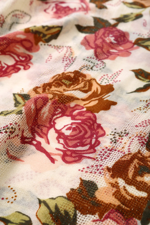 shawl: Traditional ornamental floral You can use this pattern in the design of carpet, shawl, pillow, cushion.