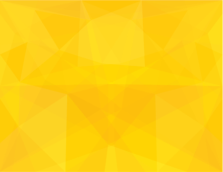 transient: Abstract Background (yellow) Illustration