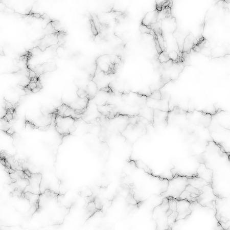 White marble texture background. Reklamní fotografie - 122372099