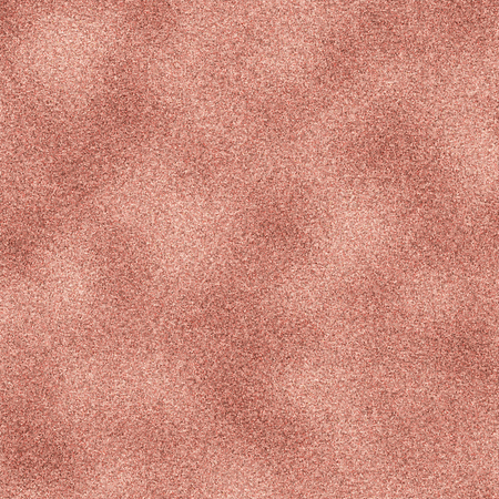 Rose gold texture background.