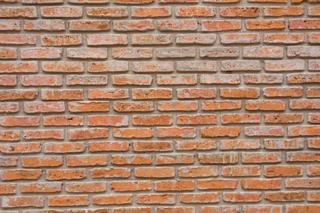 botched: Botched Brick wall pattern