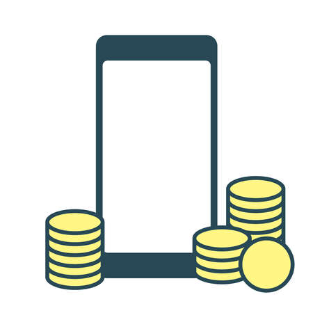 Earn pocket money with smartphones, coins, and side businesses.