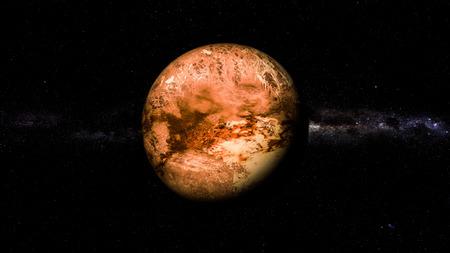 titan: Titan