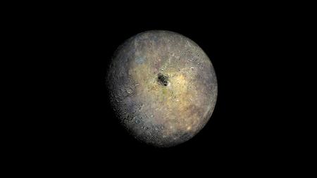 mercury: mercury Stock Photo