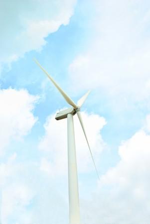 axis: Turbina de eje