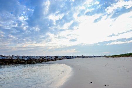 rayong: Rayong sea Thailand