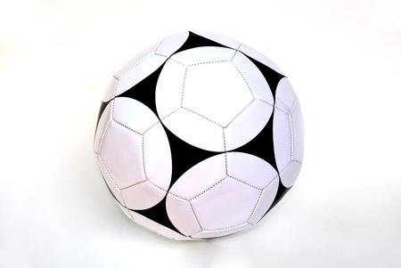 foot ball Stock Photo