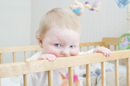 rozkošný dítě