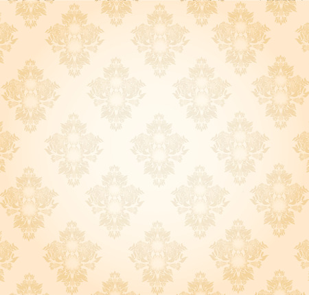 Seamless Wallpaper photo