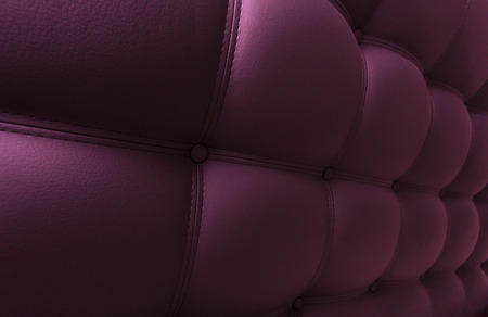 Pink Luxury Headboard photo