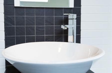 luxury bathroom: Luxury Bathroom