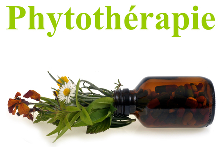? Phytoth? therapy