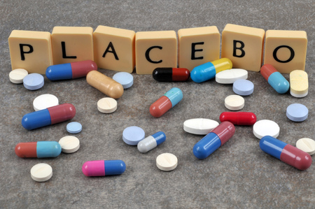 Placebo concept