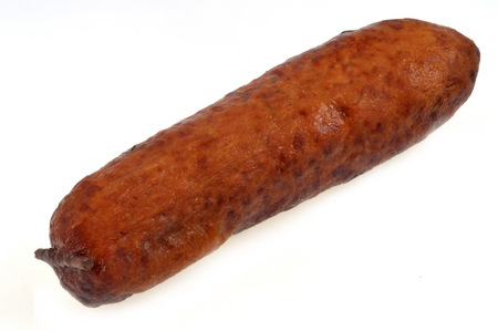 Sausage of Morteau