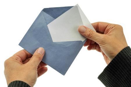 White vote concept