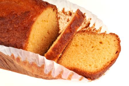gâteau Banque d'images