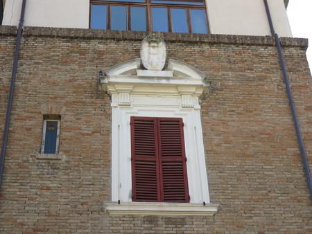 Historical Detail