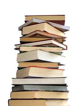 Printed Materials, school education