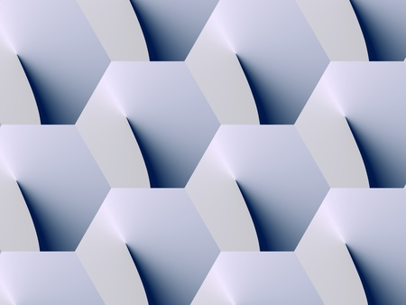 Architectural detail  modern background, dynamic creative structure