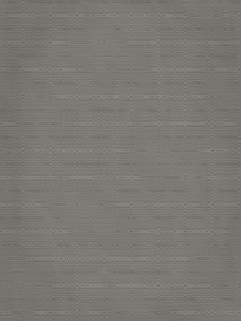 Abstract modern grey background, geometric decorative pattern