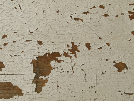 Abstract aged grunge background, rustic textured wall