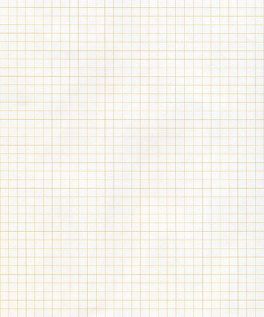 Squared graph paper, technical precision matrix supplies