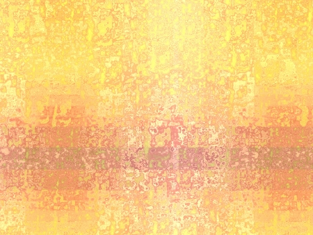 material: Abstract background, decoration material golden gradient Stock Photo