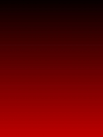 Abstract modern red and black background, gradient pattern
