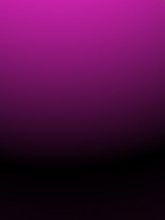 Abstract purple gradient pattern decorative blur background  Stock Photo