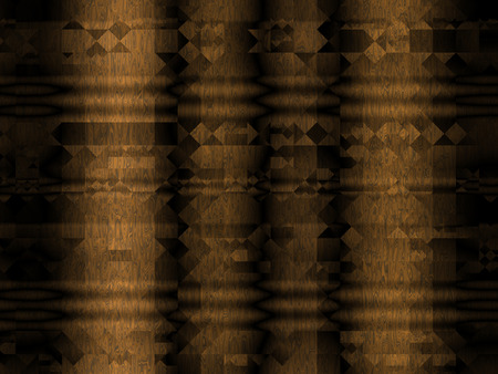 Abstract antique textured background  old-fashioned decorative imitation Stock Photo