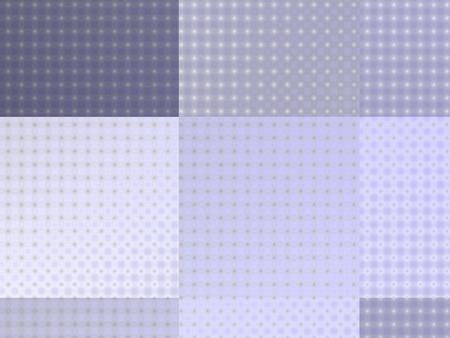 Abstract background decorative geometric grey  violet modern pattern