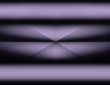 Abstract background violet moderne geometric pattern Stock Photo
