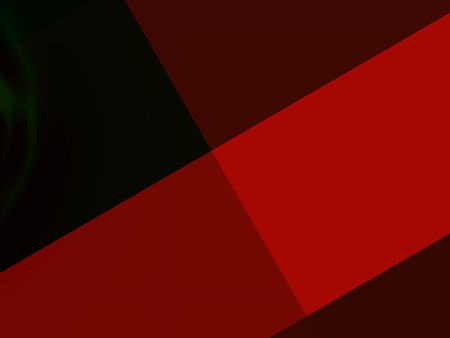 Abstract background red  modern artistic geometric presentation