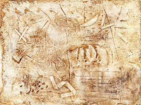 текстуры: Аннотация, фон повреждены старые внешние текстуры стен