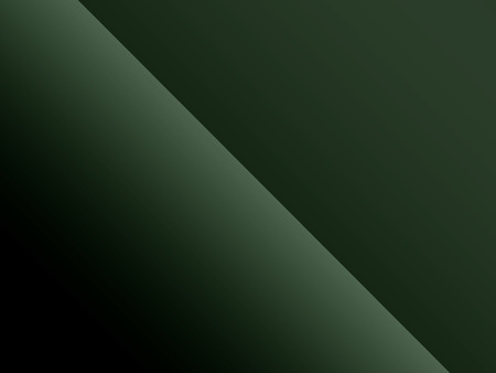 Abstract diagonal gradient background pattern for text Stock Photo