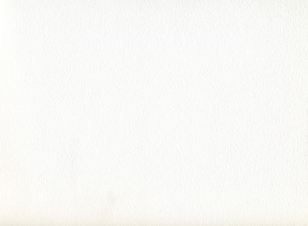 Watercolor paper texture, résumé papier blanc blanc Banque d'images