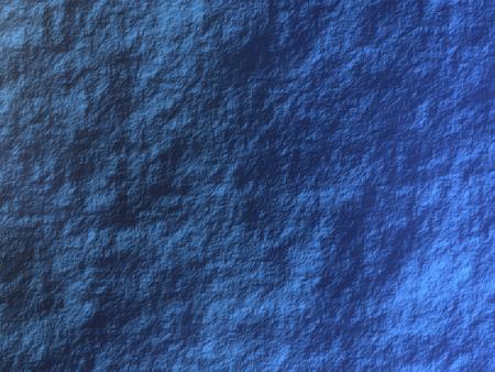 Blue textured decorative paper background gradient pattern