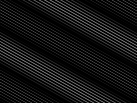 Abstract interactive gray lines background